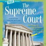 supremecourt_thumb
