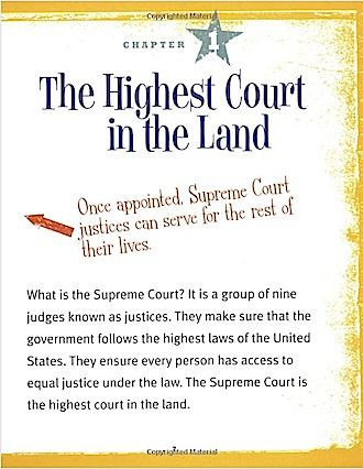 supremecourtpage